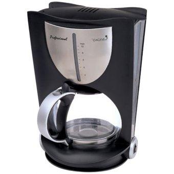 harga mesin kopi