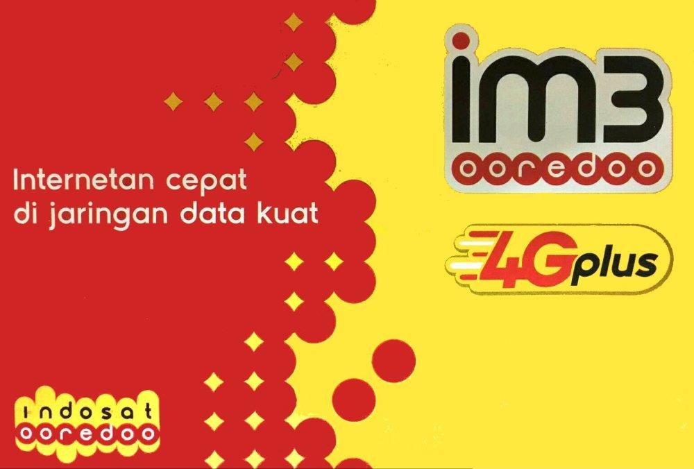 INDOSAT IM 3 NOMOR CANTIK 0857 7777 8788 Home Indosat Im 3 Nomor Cantik 0857 7777