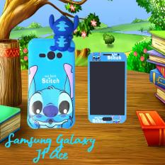 Phone Cases Intristore Lazada co id Source · Intristore SoftSilicon Case Manjat Plus Tampered For Samsung