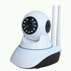 IP Camera HD 720P Kamera IP Wireless P2P CCTV