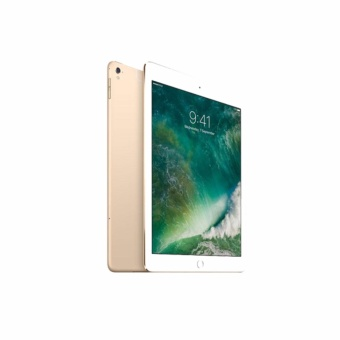 iPad Pro 10.5 64GB - Tablet New 2017 - Rosegold [Wifi+Cell]
