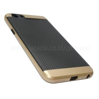 Case Ultrathin Shining Chromefor Oppo Neo 7 Gold Page 3 Daftar Source iPaky .