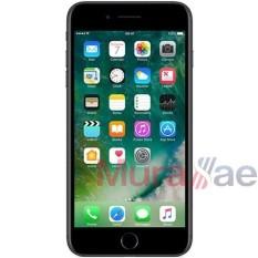iPhone 6 Plus 64GB Grey 1 tahun garansi platinum