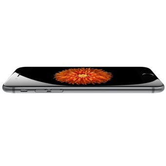 iPhone 6s - 8MP - 32 GB - Space Grey - 2