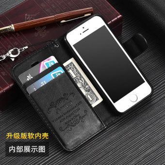 Update Harga IPhone5s Apple ID Handphone Set IDR41,500.00  di Lazada ID