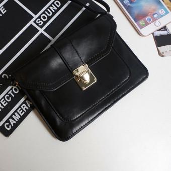 Iphone6splus retro musim panas baru tas selempang handphone tas