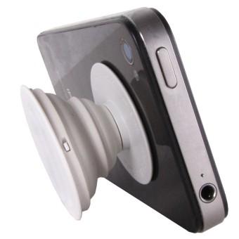iRing Socket Mobile Popsocket Anti Drop Phone Grip Buy 1 + Free 2 .