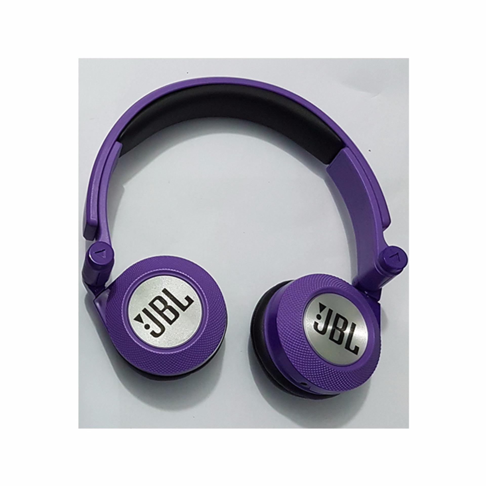 Perbandingan Harga Jbl Headset Stereo Synchros E30 Pencarian Termurah