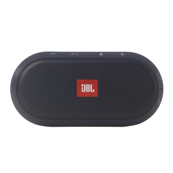 JBL Trip Wireless Portable Speaker
