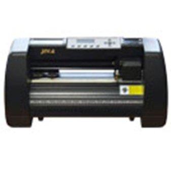 Jinka Mesin Cutting Sticker Jinka 361