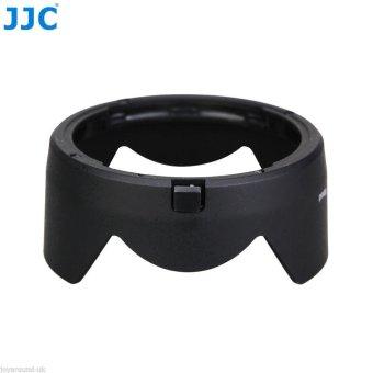 ... JJC LH-68II Petal Lens Hood (Tudung lensa) Replaces CANON ES-68 ...