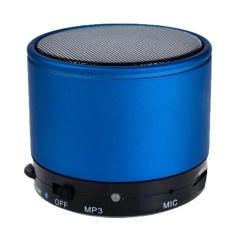 uNiQue Bluetooth Speaker Water Proof Portable Mini - Speaker Bluetooth Bulat Tempel BTS06 V2 Putih. Source · JOOX X3 Bluetooth V2.1 Mini Portable Speaker ...