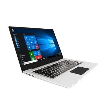 Jumper EZBOOK 3S Ultrabook 14 inch 6GB DDR3L RAM 256GB SSD Storage Intel Apollo Lake N3450 1080P FHD Screen