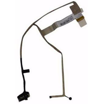 Kabel Flexible LCD LED Laptop Acer Aspire E1-421 E1-431 E1-471E1-471G