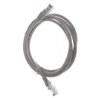 Kabel LAN Cat5e RJ45 - Panjang 1m