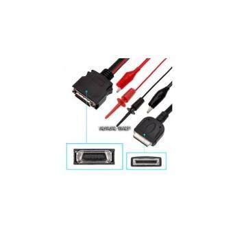 Kabel Main SPIDERMAN Box FOR JIG Cina Universal