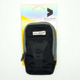 ... Kalibre 920591-000 Smartphone Case / Dompet Hp / Tas pinggang Vape / Vapor /