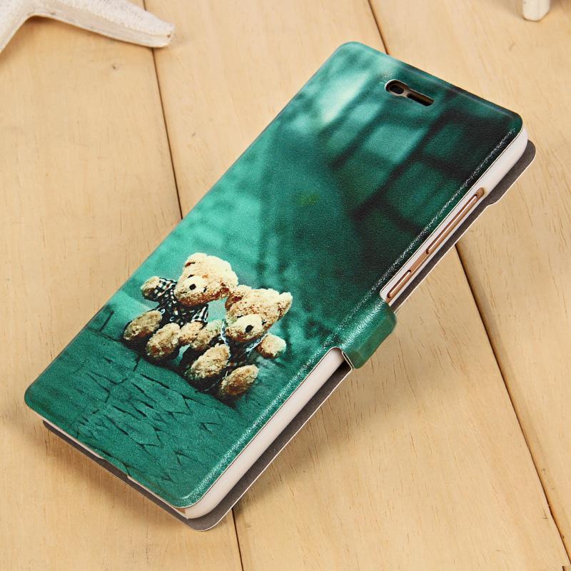Cheap online KINGSOIL 4S XIAOMI protective case phone case