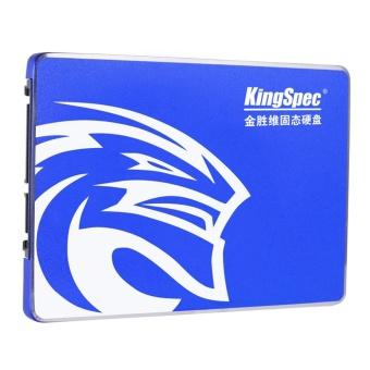 SSD Solid State Drive untuk Komputer. Source · internal 32 GB BLACK .