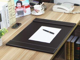 Kulit tahan air untuk menulis meja belajar meja tikar meja kerja tikar
