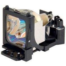 Hitachi CP-S225A Image