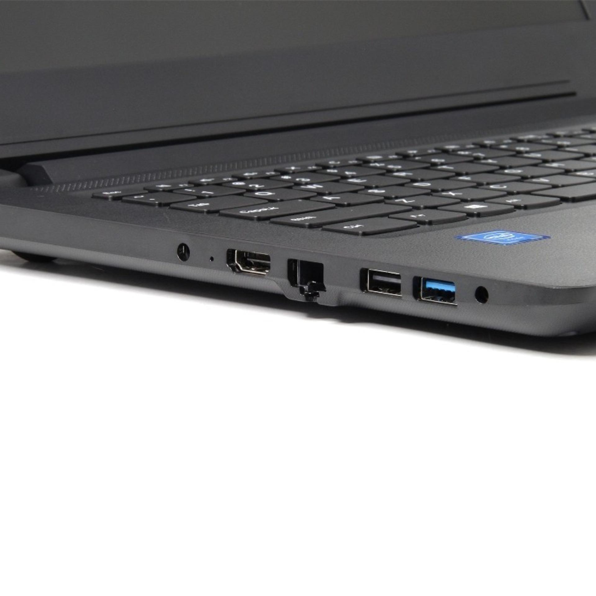 Lenovo Ip110 I5 6200u4gb1tbdvdrwamd Radeon R5 M430 2gb14dos Daftar Ideapad 110 Amd A8 7410 Ram 4gb 1tb Hdd 2gb 156 Inch Hd Dos Black Laptop 14 Ip 14ibr Intel N3060