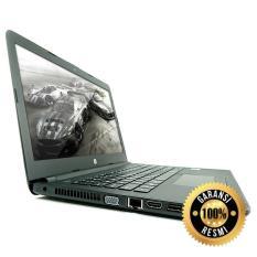 Jual Laptop Notebook Core Murah Garansi Dan Berkualitas