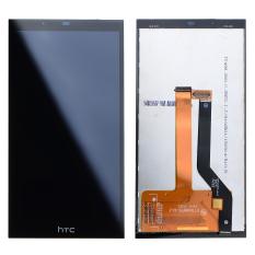 Layar LCD Touch Screen Digitizer Assembly + Alat untuk HTC Desire 626 626 W 626g