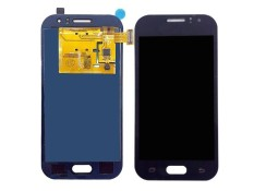 LCD Display Touch Screen Digitizer for Samsung Galaxy J1 ACE J110 Assembly Black - intl