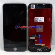 LCD IPHONE 7 G PLUS + TS BLACK