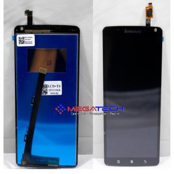 LCD + Touchscreen Lenovo S930