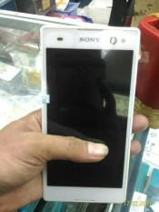 Rp 550.000. LCD Touchscreen Original Sony Xperia ...