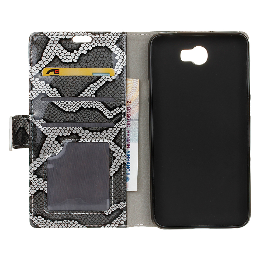 Ume Himax M2 View / Flip Cover / Flipshell / Leather Case. Source · Leather
