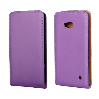 Protective Stand Wallet Purse Credit Card . Source ... Magnetic Flip .