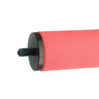 LED Flash Light Holder Sponge Steadicam Handheld Monopod WithGimbal For SLR Camera(