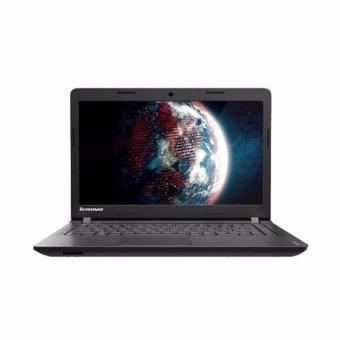 Lenovo 110 - 14ISK - Intel Core i5-6200U - 8GB DDR4 - 1TB HDD - AMD Radeon R5 M430 (2 GB DDR3) - 14\