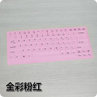 Lenovo e49al/e49l notebook keyboard komputer penutup film pelindung