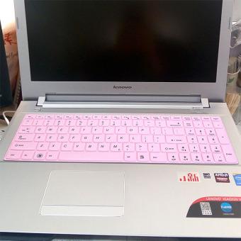 Tokoleos Harga Lenovo G50 Kecil Baru Notebook Keyboard Komputer Film Pelindung Online Murah