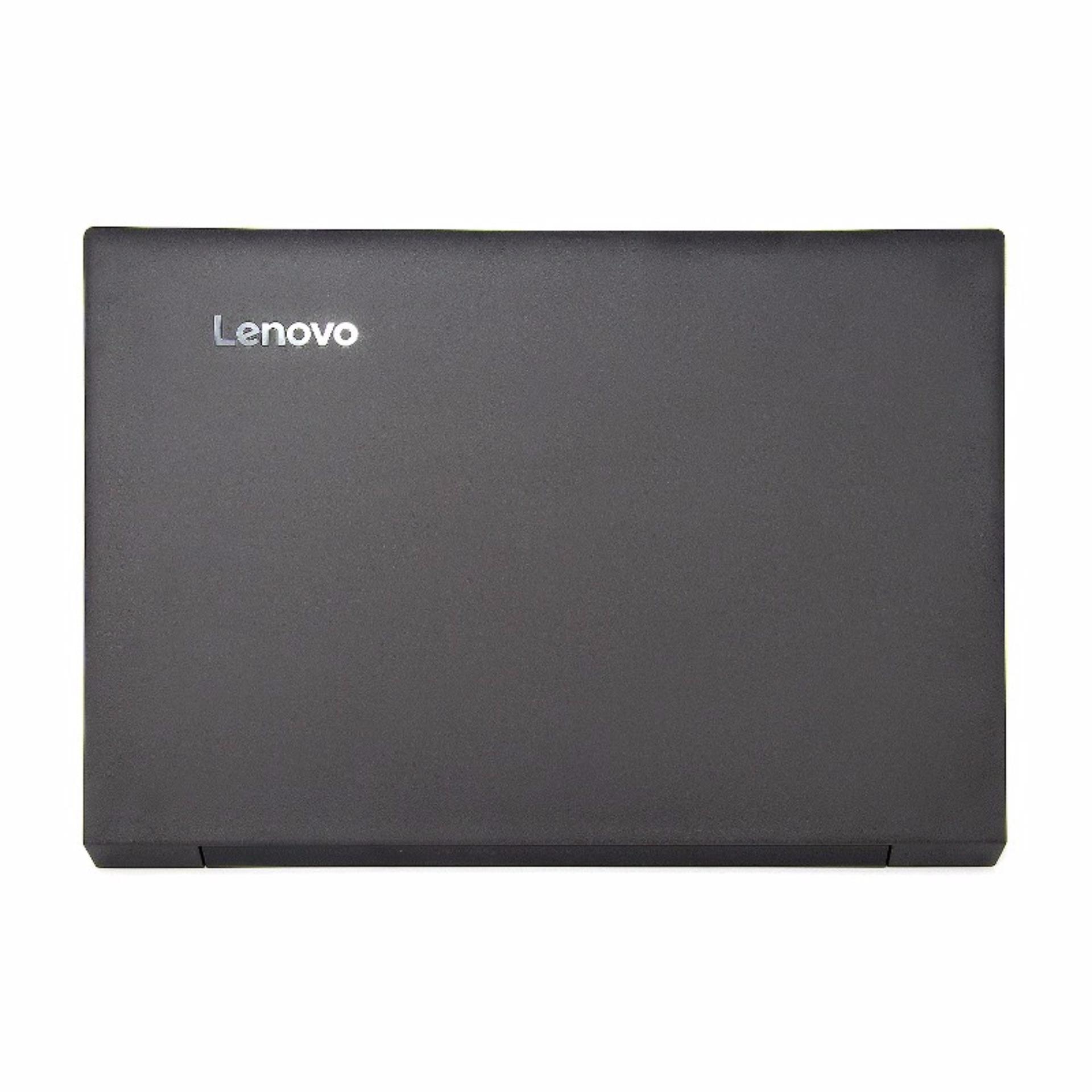 Lenovo Ideapad 110 15isk I3 6100u Ram 8gb Ddr4 Hdd 1tb Intel Windows 05id 14ast Gaming V110 Core 4gbg