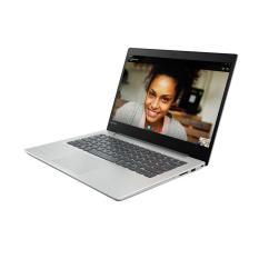 Lenovo IdeaPad 120S-14IAP - Intel N3350 - SSD 128GB - RAM 4GB - INTEL HD - 14