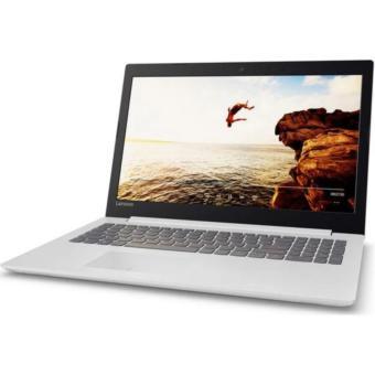 Lenovo  IP320-14ISK i3-6006U4Gb1TbNvidia GT 920 MX