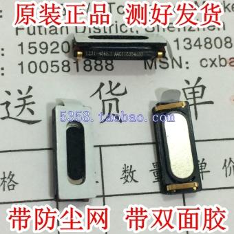 Lenovo p70-t/a360e/a850/a816/s60t/a858t/s660 ponsel handset penerima