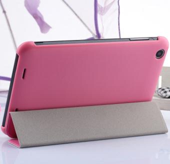 Lenovo s5000/s5000-h tablet pc sarung pelindung lengan