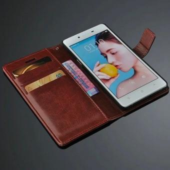 Lenovo S858T/A5860/K3/S60 Holder shell handphone lengan pelindung