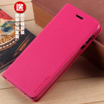 Update Harga Lenovo S858T/S858T Handphone Pelindung Clamshell Sarung Handphone Shell IDR34,200.00  di Lazada ID