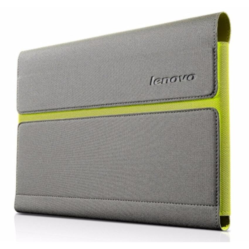 Lenovo Baterai Battery Bl253 For Lenovo A1000 A2010 3 Buah Daftar Harga Terbaru .