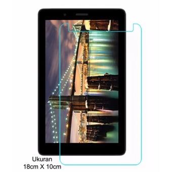 Lenovo Tab 2 A7-20 Tablet Tab Universal 6.8