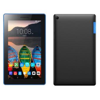Lenovo Tab 3 7 - 16GB - Black