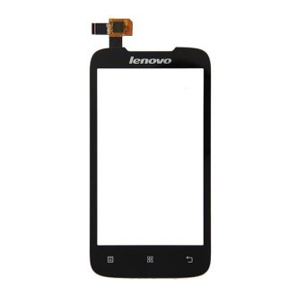 Lenovo Touchscreen A369i Black