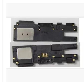 Lenovo z2/a7-30/s860 logam tanduk dengan kontak